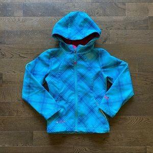 XMTN Jacket